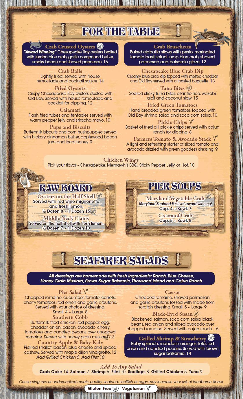 menu_07-18-16_01