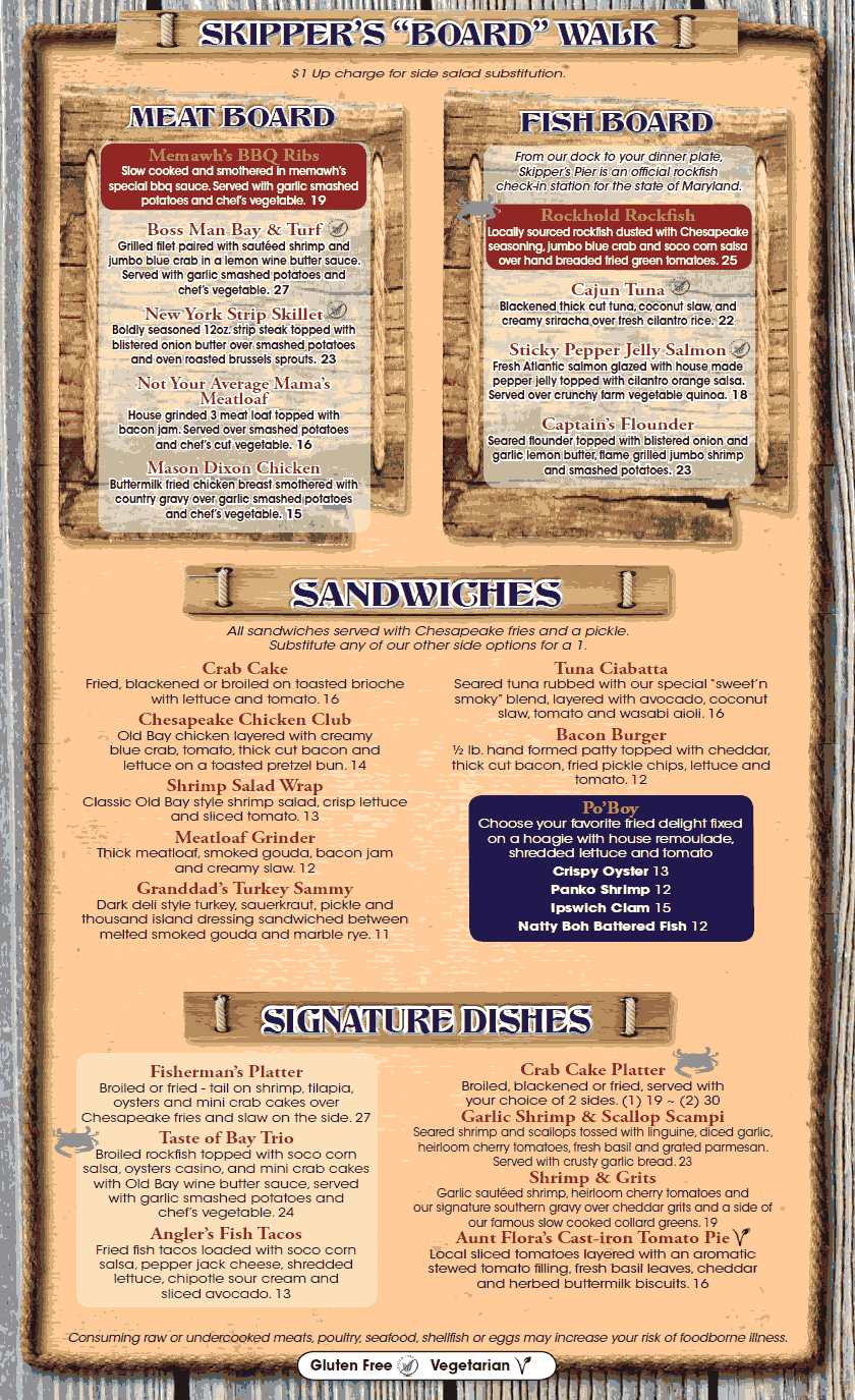 menu_07-18-16_02